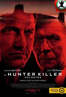 filmplakatok_hunter_killer_03