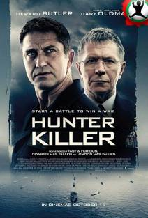 filmplakatok_hunter_killer_04