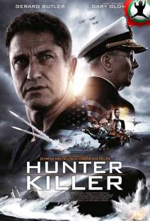 filmplakatok_hunter_killer_05