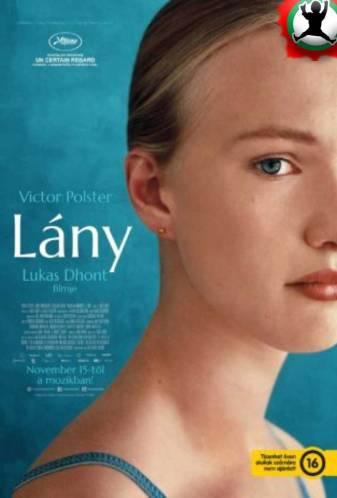 filmplakatok_lany_01