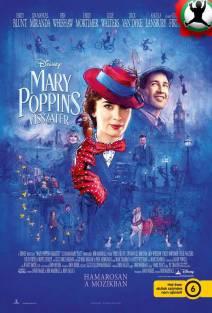 filmplakatok_mary_poppins_02