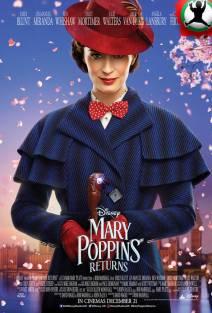 filmplakatok_mary_poppins_03