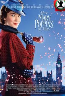 filmplakatok_mary_poppins_04