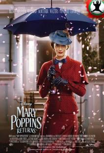 filmplakatok_mary_poppins_05