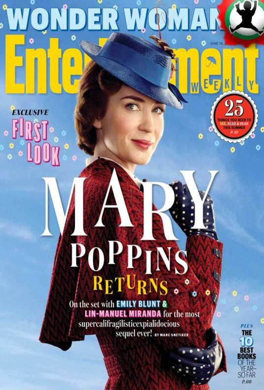 filmplakatok_mary_poppins_07