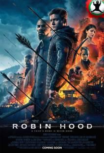filmplakatok_robin_hood_01
