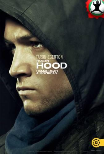 filmplakatok_robin_hood_06
