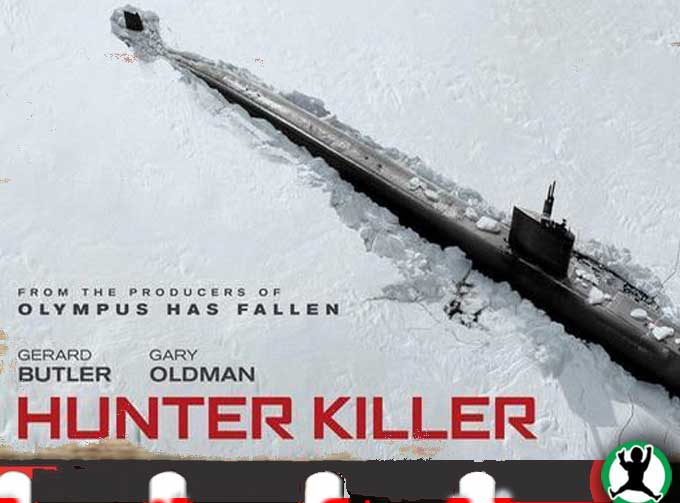 gallery_hunter_killer_015