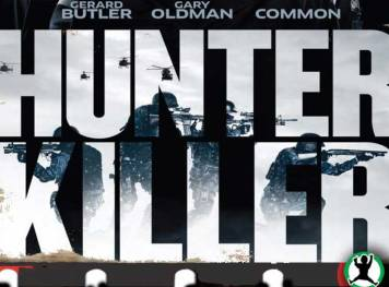 gallery_hunter_killer_09