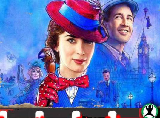 gallery_mary_poppins_013