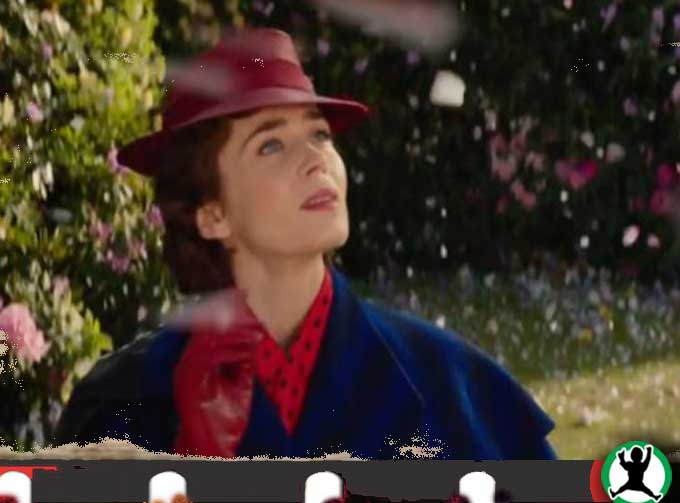 gallery_mary_poppins_02