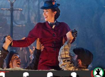 gallery_mary_poppins_03