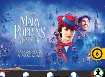 gallery_mary_poppins_04