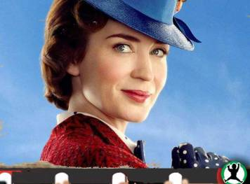 gallery_mary_poppins_09