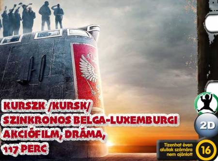 cover_kurszk_01