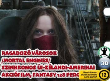 cover_ragadozo_varosok_01