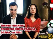 cover_tranzit_01