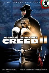 filmplakatok_creed2_05