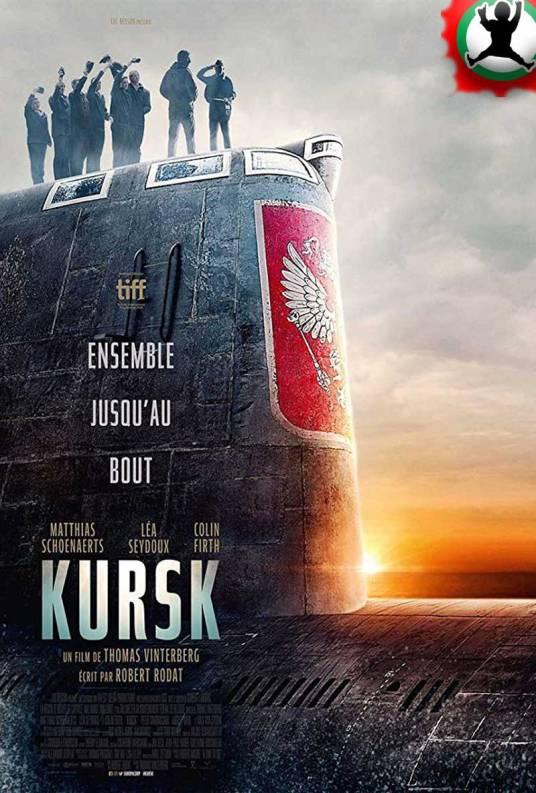 filmplakatok_kurszk_01