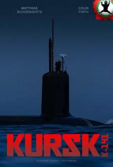 filmplakatok_kurszk_02
