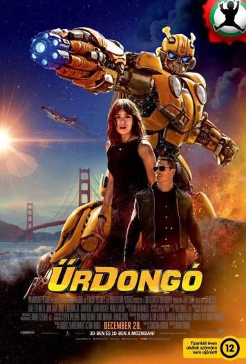 filmplakatok_urdongo_02