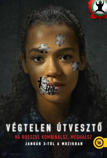 filmplakatok_vegtelen_utveszto_02