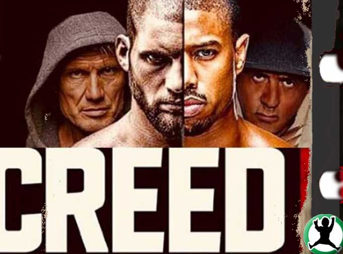 gallery_creed2_01
