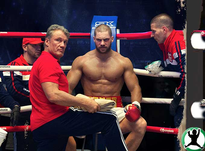 gallery_creed2_010