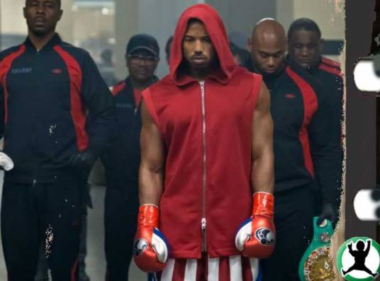 gallery_creed2_02