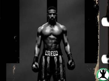 gallery_creed2_03