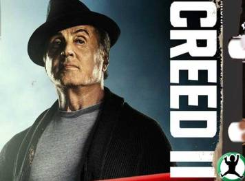 gallery_creed2_04