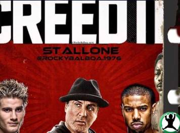 gallery_creed2_07