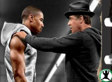 gallery_creed2_08