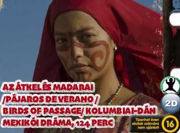 cover_az_atkeles_madarai_01