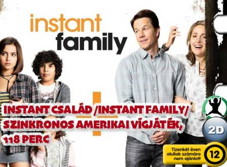cover_instant_csalad_01