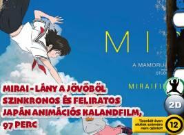 cover_mirai_01