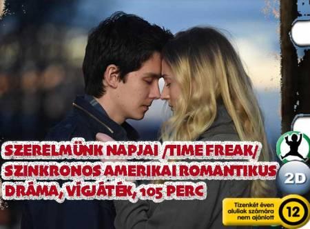 cover_szerelmunk_napjai_01