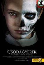 filmplakatok_acsodagyerek_02