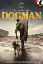 filmplakatok_dogman_01