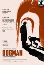 filmplakatok_dogman_03