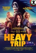filmplakatok_heavy_tura_01