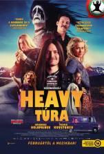 filmplakatok_heavy_tura_03