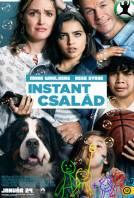 filmplakatok_instant_csalad_01