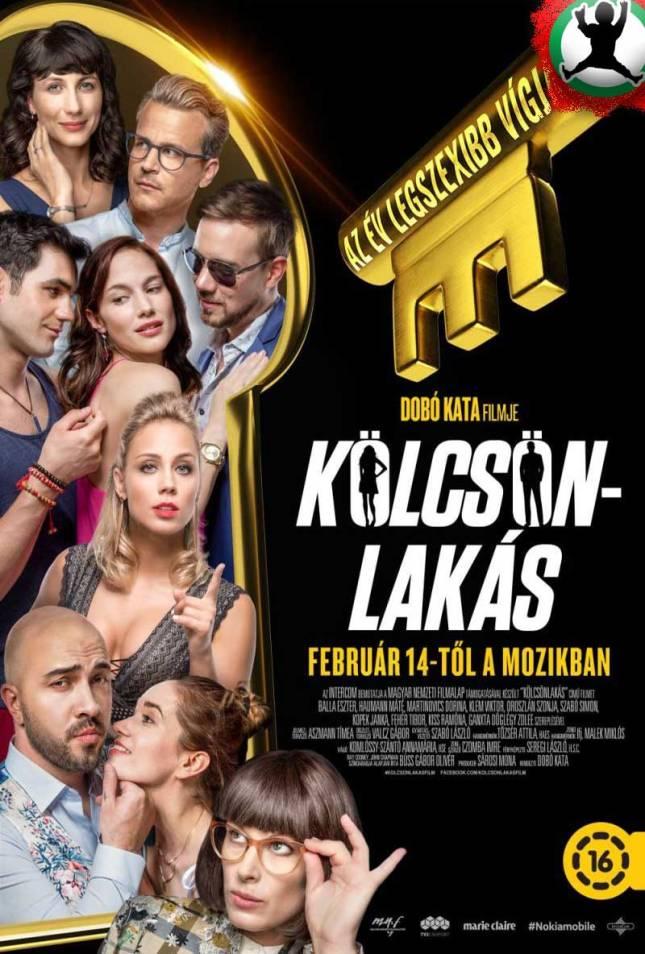 filmplakatok_kolcsonlakas_01