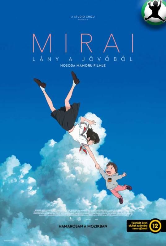 filmplakatok_mirai_02