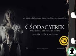 gallery_acsodagyerek_09