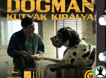 gallery_dogman_06
