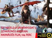 cover_igy_neveld_a_sarkanyodat_01