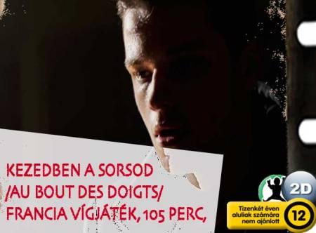 cover_kezedben_a_sorsod_01