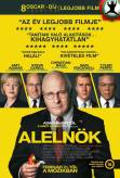 filmplakatok_alelnok_02